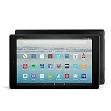 porta tablet per auto all new hd 10 official site our largest display
