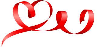 wedding ribbon ribbon png image png arts