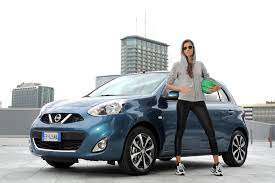 who is the girl in the new nissan altima commercial new nissan micra 2017 girl model 2020 suv update