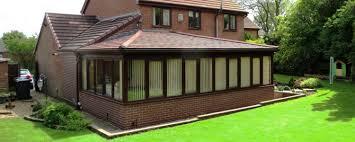 bungalow extension vivaldi construction
