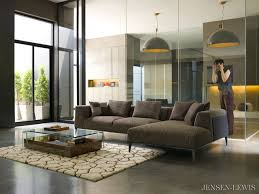Modern Sofa Nyc Sectional Couches Nyc Modern Sofa Design Sofas Nyc Ultra