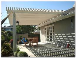 Lattice Patio Cover Design by Open Lattice Patio Cover Patios Home Design Ideas 5l4yq154oa