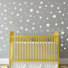 online kaufen großhandel diy baby kindergarten aus china diy baby