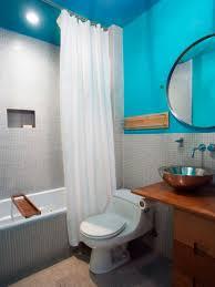 small blue bathroom ideas comfort room ideas 6 secondary bathroom for with blue bathroom