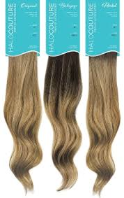 hair extensions maryland u2013 lengths hair extensions md