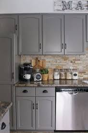 how to remodel kitchen cabinets yourself home design
