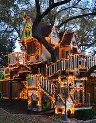 building your own tree house how to build a house how to build a treehouse