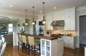 large square kitchen island lighting above kitchen island large square kitchen island designing