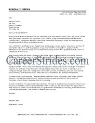 brilliant ideas of business development director cover letter also