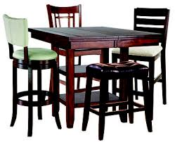 rooms to go kitchen furniture discount dining room furniture rooms to go outlet