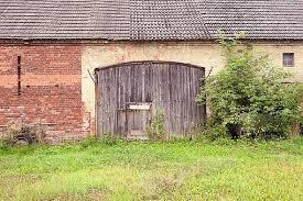 Barn Door Photos Barn Door Free Pictures On Pixabay