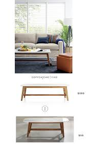 sauder coffee and end tables crate and barrel cliff coffee table vs walmart sauder faux end 30