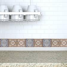bathroom tile decals u2013 hondaherreros com