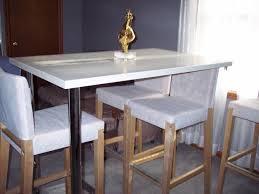 Mini Bar Table Ikea Innovative Bar Table Set Ikea Pub Table Ikea Sosfund Home Design