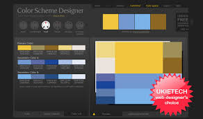 color scheme designer 7 colour code color scheme designer color