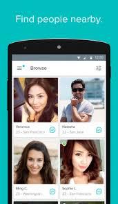 hi5 apk hi5 meet chat flirt 9 0 2 apk for android aptoide
