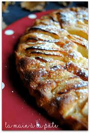 cuisine suisse tarte suisse aux pommes la à la pâte