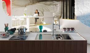 Kitchen Materials Kitchen Materials Franke Kitchen Systems