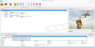 home design software free download for windows 7 free video editor download