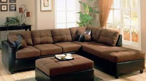 l shape sofa set designs for small living room l shape sofa set designs for small living room new attaching l