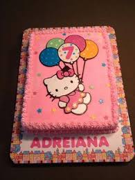 hello birthday cakes hello children s birthday cakes cake designs more
