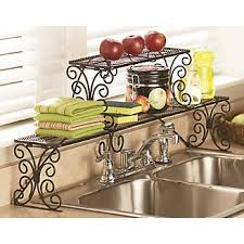 Space Saving Kitchen Sinks by Very Clever Use Of Space Particularly For A Kitchen Like Mine