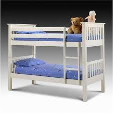 two floor bed two floor bed room