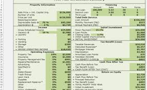 Property Flipping Spreadsheet Healthywealthywiseproject An Investment In Knowledge Always Pays