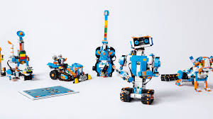 lego house tutorial guitar easy building crazy lego robots has never been easier