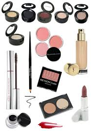 bridal makeup products makeup ie3 fab bridal beauty looks by make up artist joseph