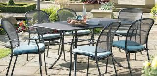 patio amusing metal garden chairs metal outdoor chairs cheap