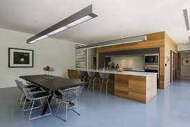 Kitchen Paneling What You Get For U2026 850 000 The Kitchen Has Cedar Paneling And