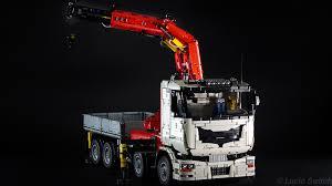 truck instructions crane truck instructions