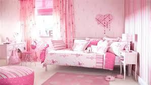Disney Princess Room Decor Disney Princess Bedroom Kivalo Club