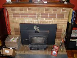 goodbye chimneys u2013 hammond forever house