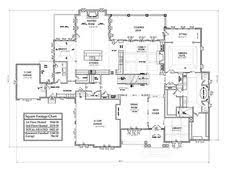 john wieland homes floor plans john wieland homes floor plans esprit home plan