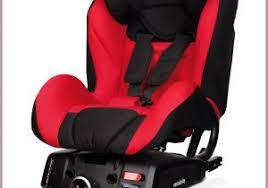 siege auto pivotant bebe confort siege auto pivotant axiss 564971 axiss housse éponge cool grey de