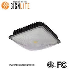 led gas station canopy lights manufacturers china ul led canopy gas station light ul led canopy gas station