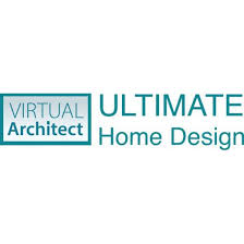 Home Design Software Photo Import Virtual Architect Ultimate Review Top Ten Reviews