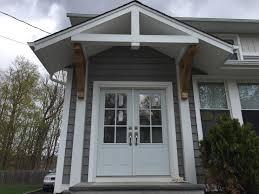siding installation contractor inspirational home and garden