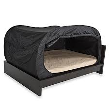 privacy pop tent bed privacy pop tent for bunk beds bed bath beyond