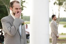 orlando wedding photographer orlando wedding photographer wedding photographer in orlando