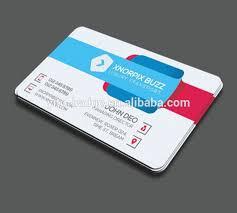 customized debit cards debit card wholesale debit suppliers alibaba