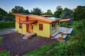 800 square feet from the home front upsizing to 800 square feet in eugene u0027my