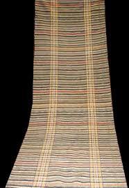 Amish Braided Rugs Antique Rag Carpet