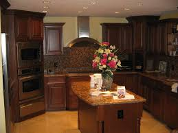Kitchen Backsplash Ideas White Cabinets Kitchen Cabinets White Cabinets With Stainless Appliances Cabinet