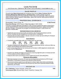 Business Intelligence Manager Resume You Can Start Writing Assistant Store Manager Resume By