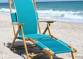 Low Back Beach Chair Low Beach Chairs For Bad Backs U2014 Nealasher Chair Low Beach