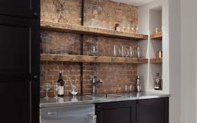 diy home design easy bar pictures of bars in homes diy home bars easy home design