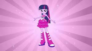 eg image twilight u0027s new dress eg png my little pony friendship is